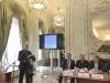 Выездное заседание комитета ТПП РФ_3