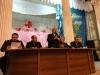 Семинар-совещание для руководителей, профактива охранных организаций._2