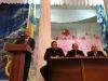 Семинар-совещание для руководителей, профактива охранных организаций._4