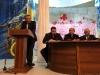 Семинар-совещание для руководителей, профактива охранных организаций._5